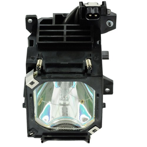 Galleon Roccer 915b403001 Replacement Lamp With Housing