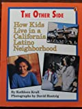 The Other Side, Kathleen Krull, 0140365214
