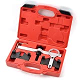 WIN.MAX Camshaft Engine Alignment Timing Tool Kit for BMW N63 N74 OEM