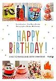 """Afficher """"Happy birthday !"""""""