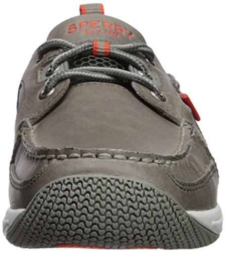 Boat Sea Moc Grey Kite Shoes Sperry Sport Men's q8Zwp7X