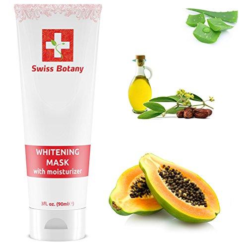 skin-lightening-cream-mask-with-added-moisturizer-lightens-naturally-for-even-skin-tone-on-face-sens