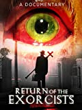 Return of the Exorcists