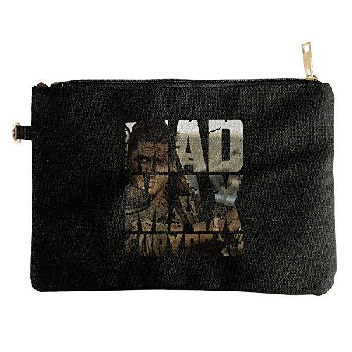 james-harden-fear-the-beard-rockets-13-multi-functional-zipper-canvas-bag-gadget-pouch-bag-handbag-t