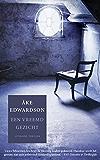 Een vreemd gezicht (Erik Winter Book 3)