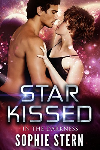 Star Kissed (In the Darkness Book 2)