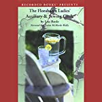The Florabama Ladies' Auxiliary & Sewing Circle | Lois Battle