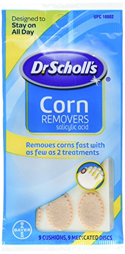 dr-scholls-corn-removers-maximum-strength-9-ct