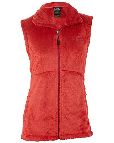 ito Vest (XL) (The North Face Stretch Vest)