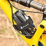 Granite Rockband Mountain Bike Frame Carrier Strap