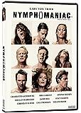 Nymphomaniac Vol. 1 & Vol. 2 (Bilingual)