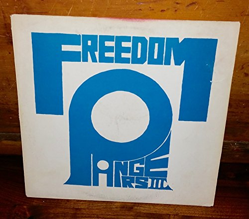 Freedom Ringers III