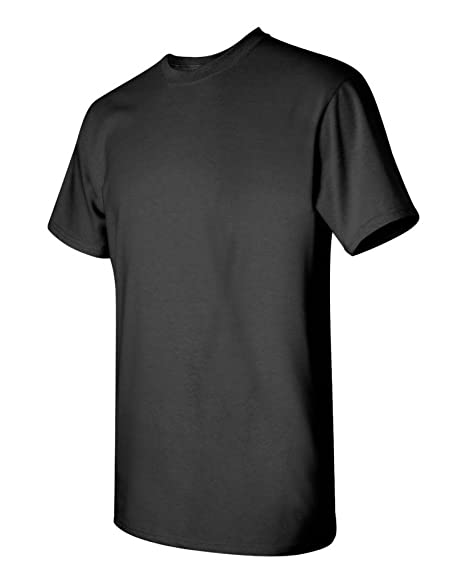 0b4b592b32 Gildan 5.3 oz. Heavy Cotton T-Shirt - 31 Colors Available