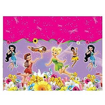 Tiaras de hadas Disney, primavera
