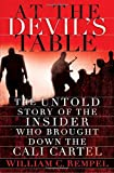 At the Devil's Table: The Untold Story of the