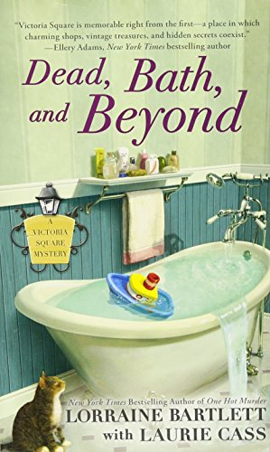 dead-bath-and-beyond-victoria-square-mystery