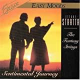 Easy Moods: Sentimental Journey