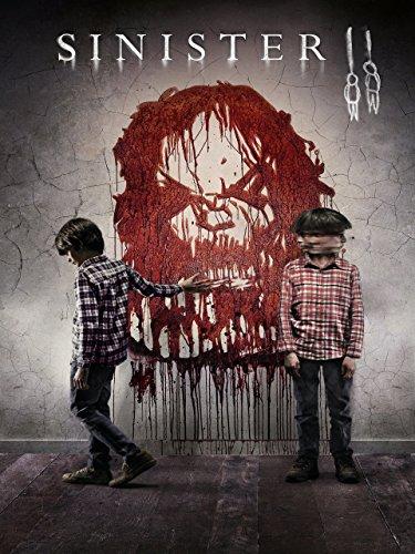 Sinister 2 • Trailer, Cast und alles zum Film ++ Filmlaune