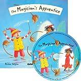 The Magician's Apprentice, , 1846434092