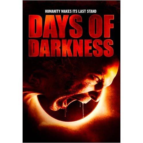 Days Of Darkness (Best Budget Zero Turn)