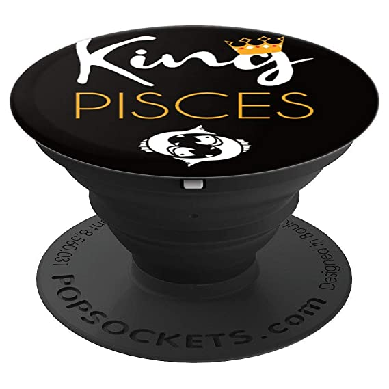 pisces king astrology february