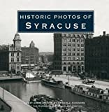 Historic Photos of Syracuse