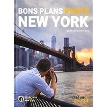 BONS PLANS PHOTO : NEW YORK