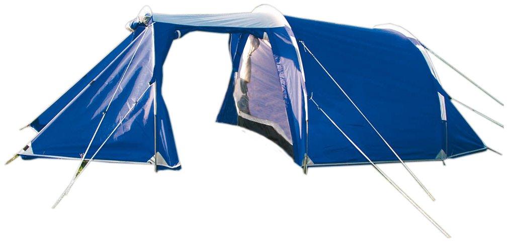 RTENT Campingzelt Klondyke (2 Personen), 60 x 26 x 18