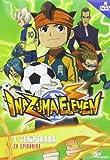 Inazuma Eleven - Temporada 1 (Import Movie) (European Format - Zone 2) (2013) Katshito Akiyama; Inazuma Ele