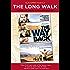 Long Walk: M/TV