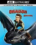 How to Train Your Dragon [Blu-ray] (Sous-titres français)
