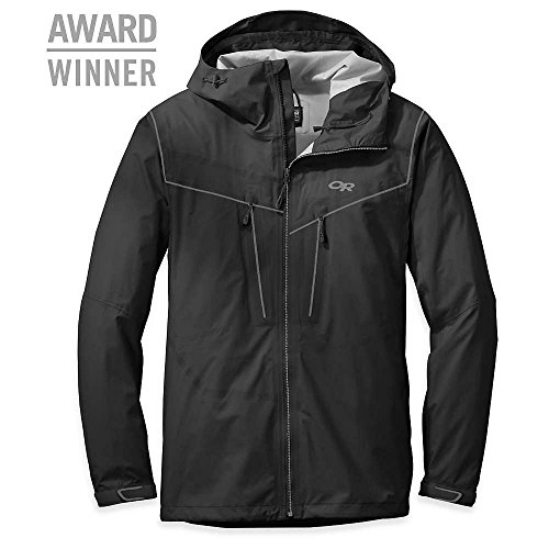 outdoor-research-realm-jacket-mens-black-medium