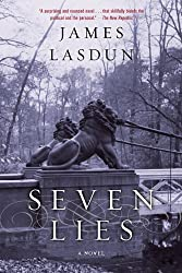 Seven Lies: A Novel