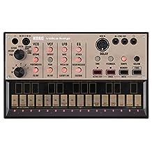 Korg Volca Keys - Analog Synthesizer
