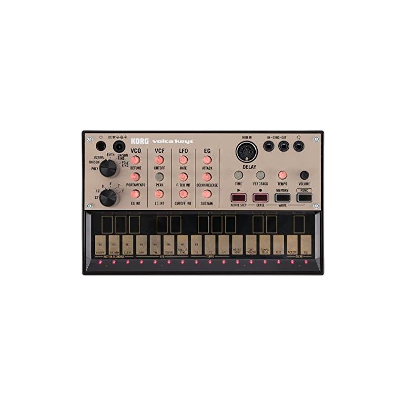 korg-27-key-sound-module-volcakeys