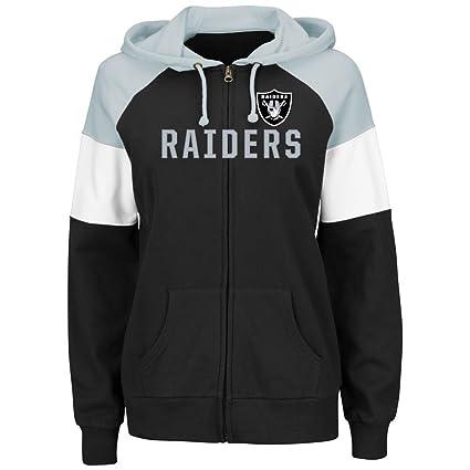 Sweatshirt Raiders Raiders Sweatshirt Raiders Sweatshirt Oakland Oakland Sweatshirt Raiders Raiders Oakland Oakland Oakland