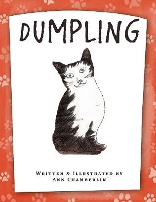 book cover of Dumpling