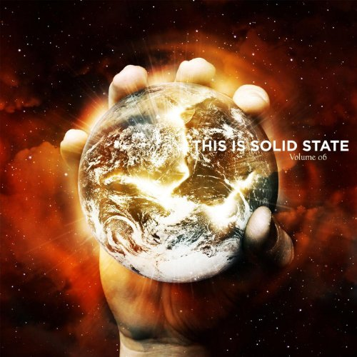 This Is Solid State Vol. 6