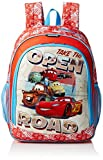 American Tourister Disney Backpack, Cars