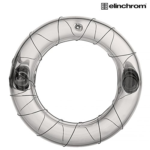 Elinchrom Flash Tube for ELB 1200 Action Head [24085] by Elinchrom