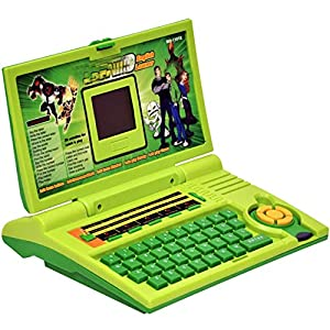 Toyify Educational Learning Laptop Computer...
