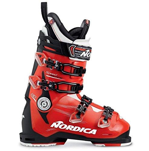 nordica-speedmachine-130-ski-boot-2017-275