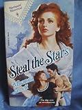 Steal the Stars, Miranda Jarrett, 0373287151