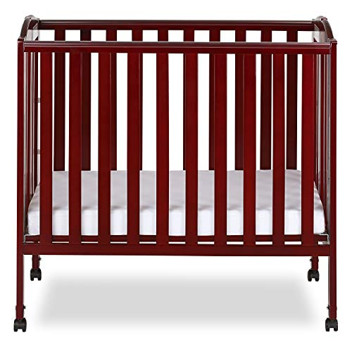 Best Portable Cribs