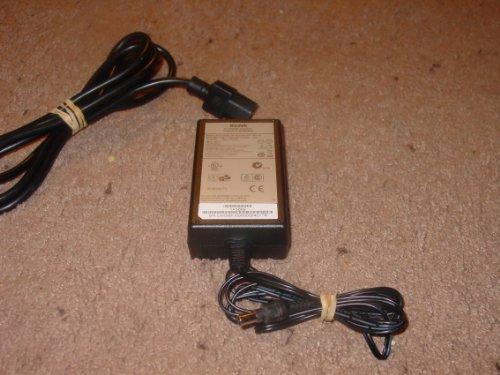 Kodak AC Adapter Power Supply Charger 36V 1.67A Model: VP-09500084-000 (Kodak Ac Adapter)