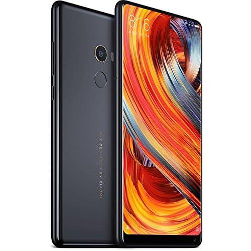 https://www.amazon.com/Xiaomi-Black-Unlocked-Global-Warranty/dp/B079816Y5T/ref=sr_1_85?s=wireless&ie=UTF8&qid=1530838456&sr=1-85
