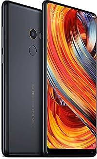 Xiaomi Mi Phone