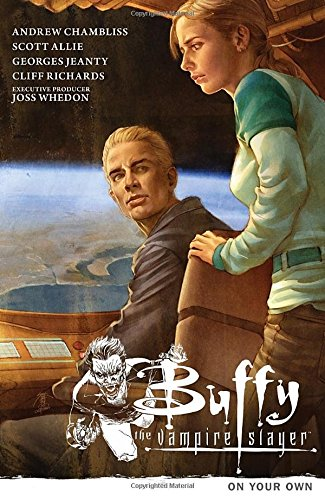 buffy-the-vampire-slayer-season-9-volume-2-on-your-own