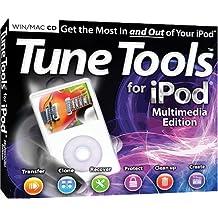 Tune Tools For Ipod Multi Media