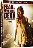 Fear the Walking Dead Season 1 SE